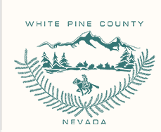 Jail Information | White Pine County, NV - Official Website