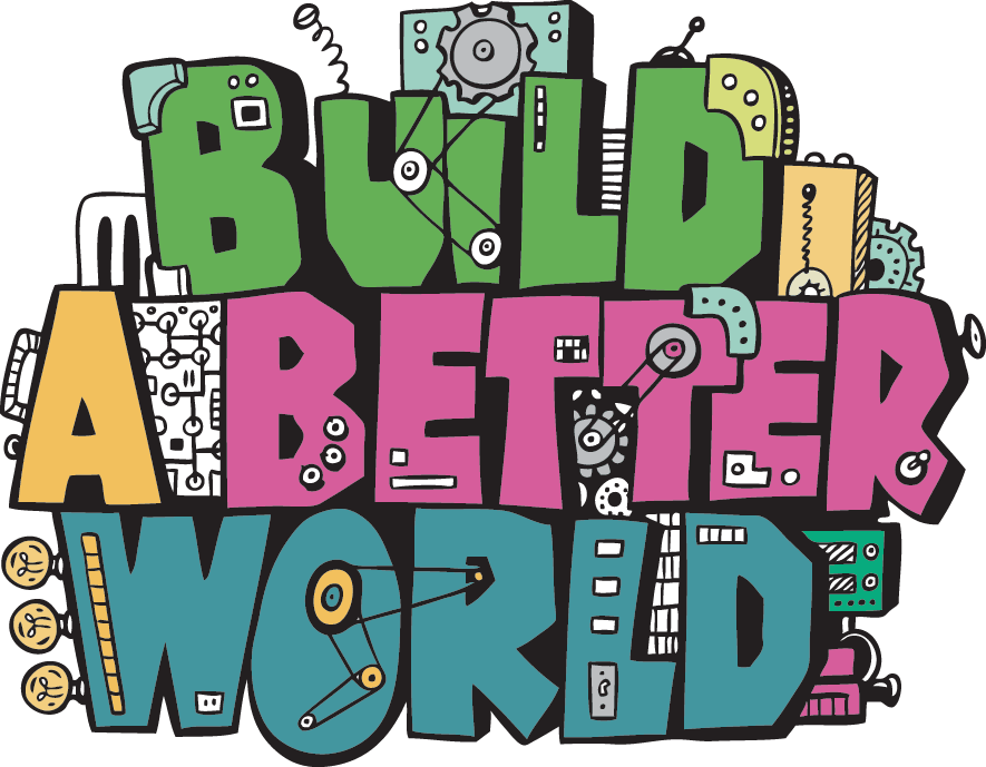 Build-a-Better-World-Logo 2017.png
