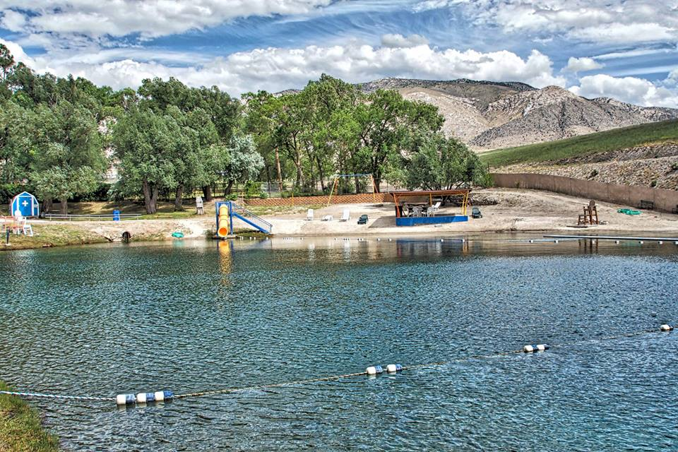 white pine county nv official website mcgill pool